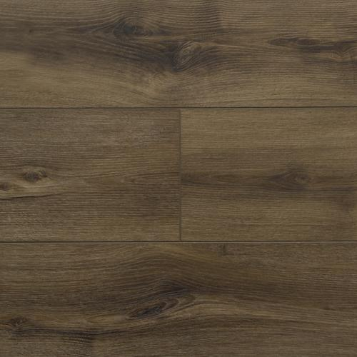 Superfast Delaney Floating Rigid Vinyl Plank Flooring Ctn Menards