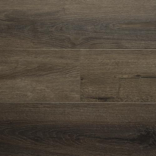 Floating Rigid Vinyl Plank Flooring