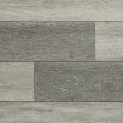 Rigid Vinyl Plank Flooring