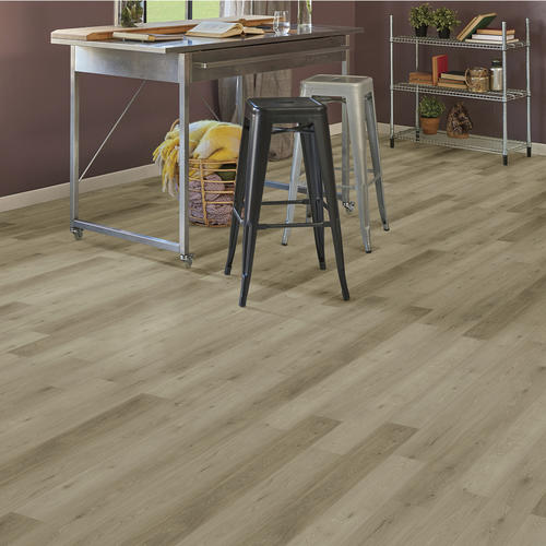 Superfast Hurricane 4 X 47 3 4 Laminate Flooring 18 69 Sq Ft