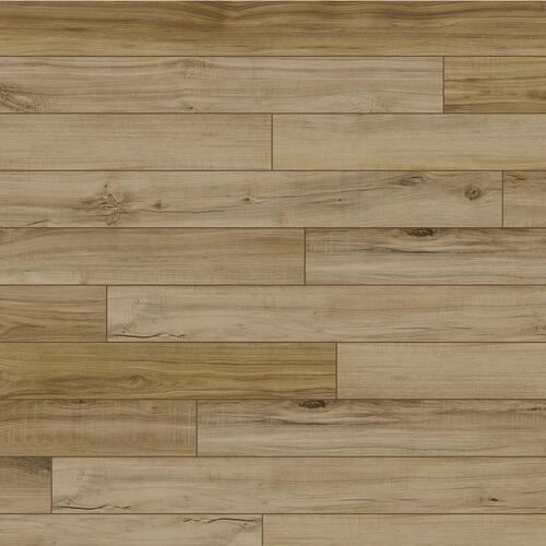 4 Laminate Flooring 18 69 Sq Ft Pkg