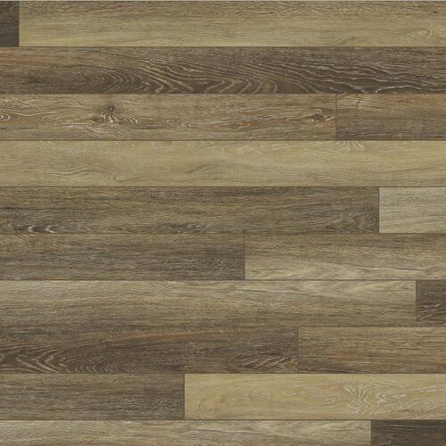 Laminate Flooring 18 69 Sq Ft Pkg