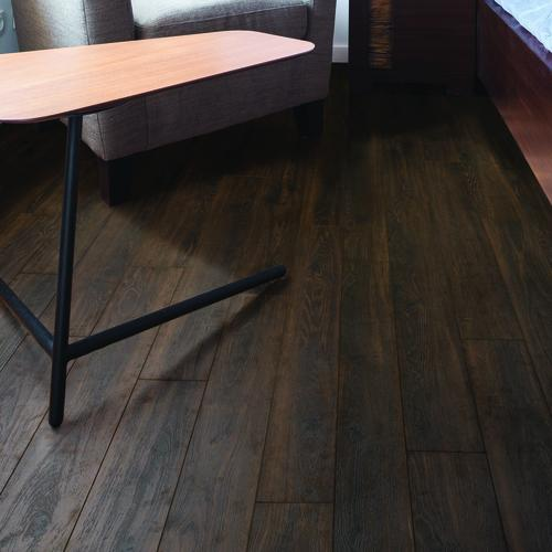 Floors Of Distinction Superfast Hurricane 6 1 2 X 48 Laminate