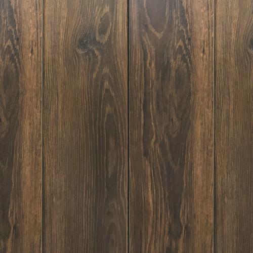 48 Laminate Flooring 23 79 Sq Ft Ctn