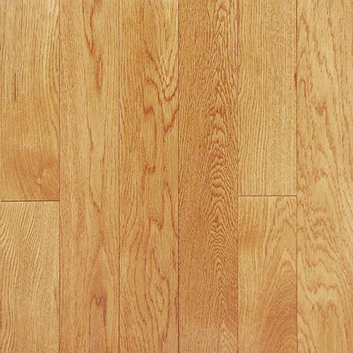 Floors Of Distinction 174 Superfast 174 3 4 X 3 1 4 Woodbridge