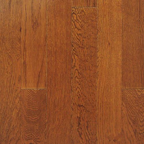 Floors Of Distinction 174 Superfast 174 3 4 X 3 1 4 Autumn Oak