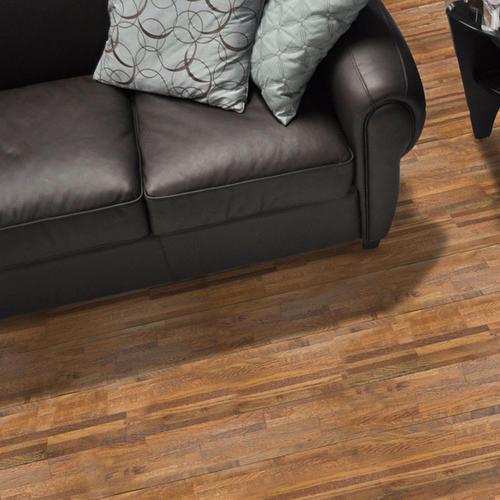 Floors Of Distinction 174 Superfast 174 Diamond 5 8 X 4 3 4 Oak