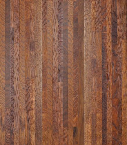 Superfast Autumn Oak Solid Hardwood Flooring Floor Matttroy