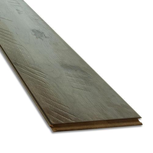 Floors Of Distinction Superfast Hurricane 6 12 X 48 Laminate