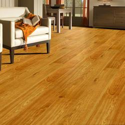 Click Luxury Floating Vinyl Plank Flooring Ctn Menards