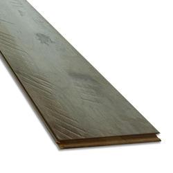 Floors Of Distinction 174 Superfast 174 Hurricane 6 1 2 Quot X 48