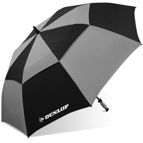 6335e187029d Dunlop® 60