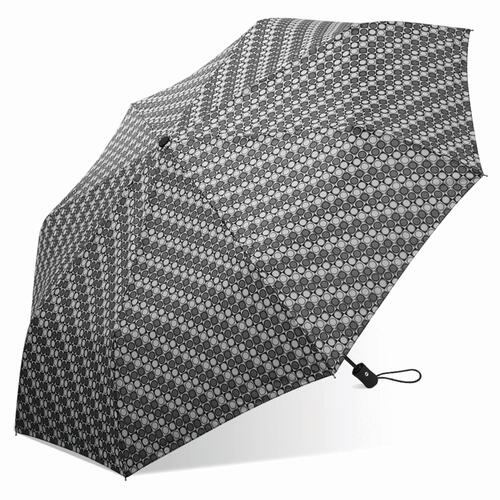 42 Auto Open Close Umbrella At Menards