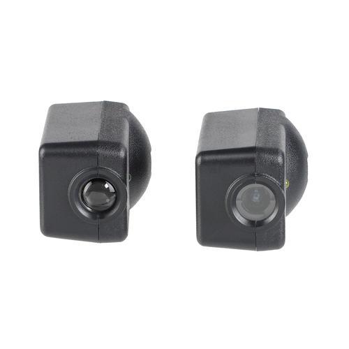 Chamberlain 174 Garage Door Opener Safety Sensor Photo Eyes