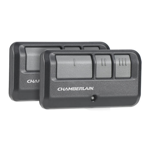 Chamberlain 174 1 1 4 Hp Wi Fi Belt Drive Garage Door Opener
