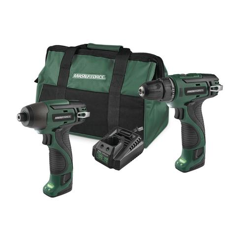 MASTERFORCE 12V IMPACT DRIVER FOR MAC DOWNLOAD