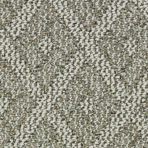 Diamond Pattern Berber Carpet Floor Matttroy