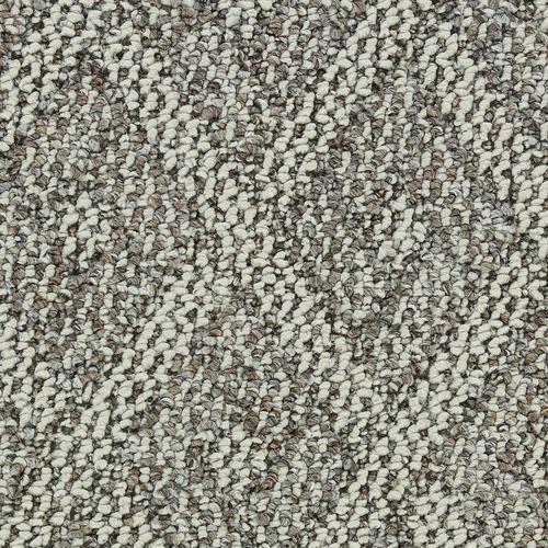 Diamond Pattern Berber Carpet Vidalondon