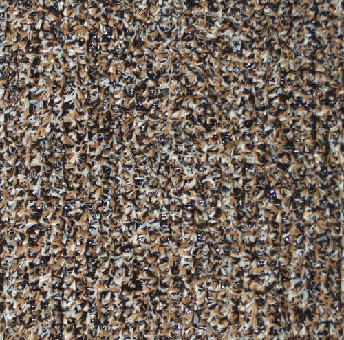 menards indoor outdoor carpet – Zonta Floor