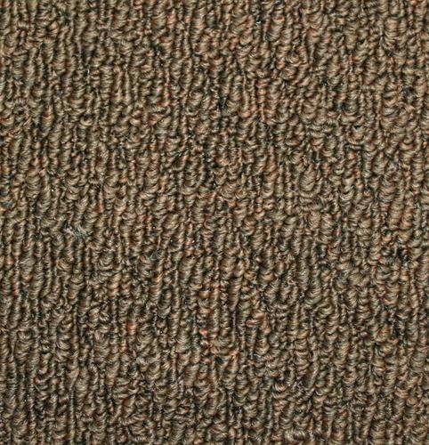 Citation® Bayside Indoor/Outdoor Carpet 12 ft. Wide at Menards®