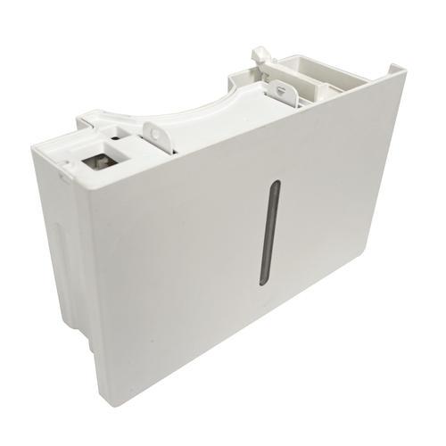 Soleus Air® 70-Pint Dehumidifier at Menards®