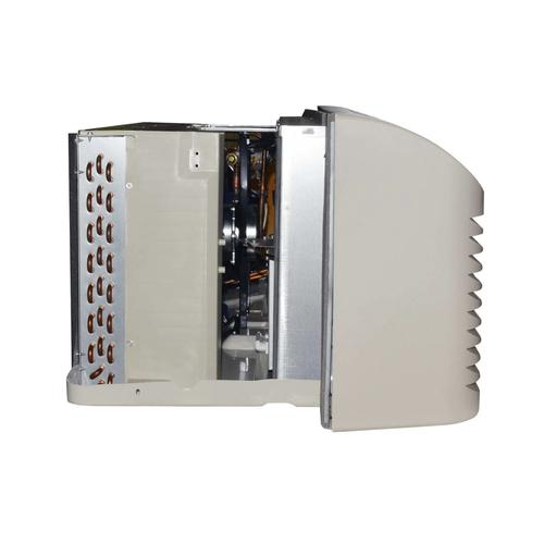 Soleus Air® 9,000 BTU 208/230-Volt Packaged Terminal Air Conditioner