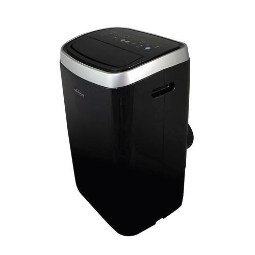 Soleus Air 174 14 000 Btu 115 Volt Portable Air Conditioner