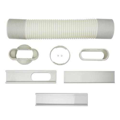 Soleus Air® Portable AC Replacement Exhaust Kit at Menards®