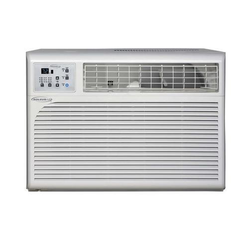 Soleus Air 174 24 000 Btu 208 230 Volt Window Air Conditioner