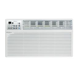 Air Conditioners & Accessories at Menards®