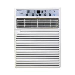 Air Conditioners Amp Accessories At Menards 174