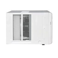 Soleus Air 174 15 000 Btu 115 Volt Window Air Conditioner At