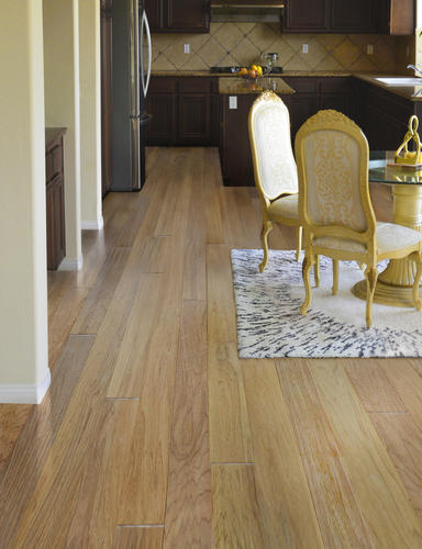 Summit House 38 X 4 34 Walnut Natural Engineered Hardwood Flooring