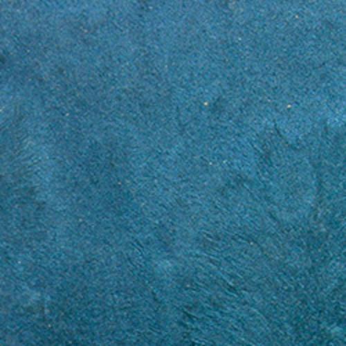 Rocksolid floors metallic blue thunder tint floor coating at menards malvernweather Gallery