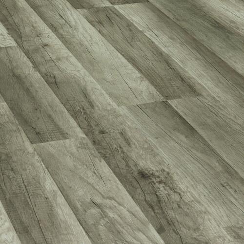 Monroe Park Contempo 8 1 32 X 47 5 8 Laminate Flooring 23 91 Sq
