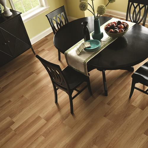 Monroe Park X Laminate Flooring Sqftctn At - Monroe discount flooring