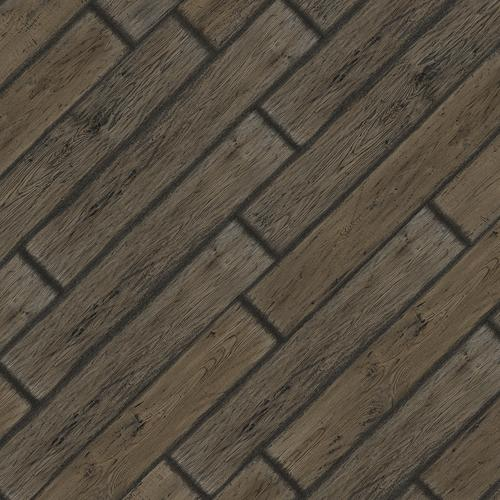 Monroe Park 8 1 33 X 47 16 25 Laminate Flooring 21 26 Sq Ft