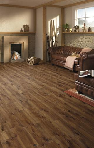 Monroe Park Boylan Heights Hickory W X L Laminate - Monroe discount flooring