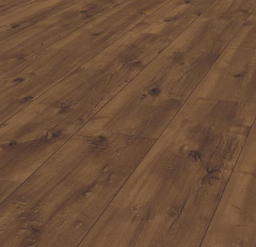 Monroe Park Boylan Heights Hickory 8 1 33 X 47 16 25 Laminate
