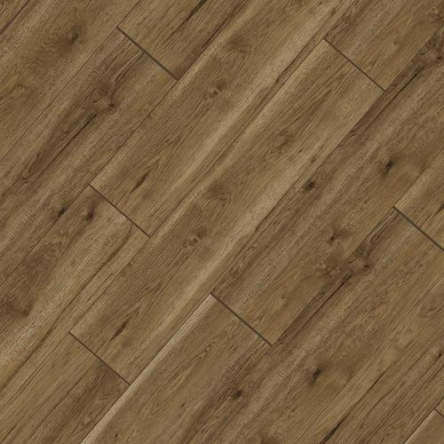Monroe Park 8 1 33 X 47 16 25 Laminate Flooring 21 26 Sq Ft Ctn