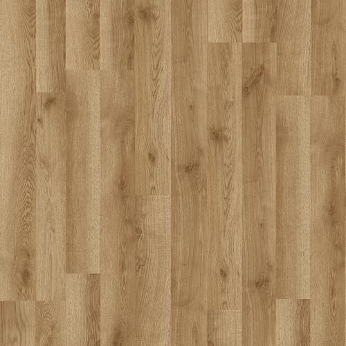 Ez Plank 8 1 16 X 47 5 Laminate Flooring 23 91 Sq Ft Ctn At Menards