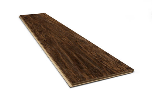 Monroe Park Jenson Hickory X Laminate Flooring - Monroe discount flooring
