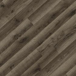 Monroe Park 8 1 33 Quot X 47 16 25 Quot Laminate Flooring 21 26