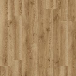 Ez Plank 8 1 16 Quot X 47 5 8 Quot Laminate Flooring 23 91 Sq Ft