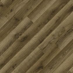 Laminate Flooring At Menards®