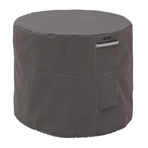 Ravenna Round Air Conditioner Cover At Menards
