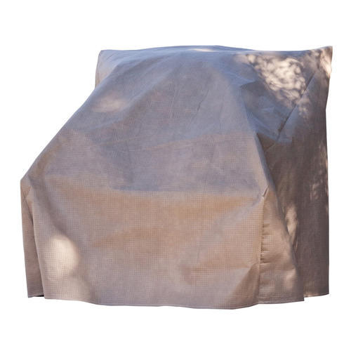 Duck Covers Elite 36 W Patio Chair Cover With Inflatable Airbag