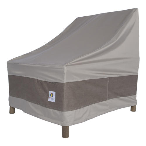 patio chair covers menards