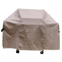 Grill Covers At Menards