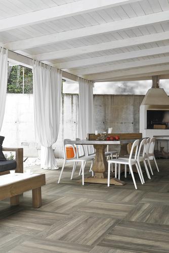 Florim Usa 24 X 24 Outdoor Porcelain Tile At Menards 174